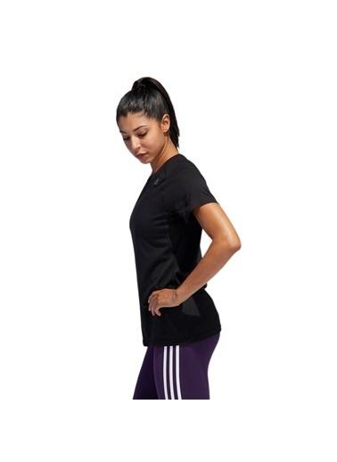 adidas Prime 2.0 Ss T Kadın Kısa Kol Tişört Renkli